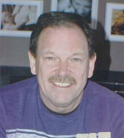 Oak Bay police seek help in finding resident   Dennis Morgan, 56. He was last seen at his home in Oak Bay the morning of Jan. 7 and may be driving up-Island in a blue 2006 Land Rover bearing a B.C. licence plate – 329NAR. - Oak Bay Police handout